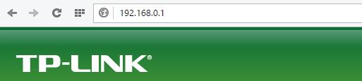 kak-vklyuchit-dhcp-server-na-windows-7_3.png