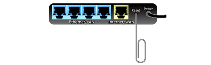 kak-vklyuchit-dhcp-server-na-windows-7_8.jpg