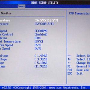 ot-chego-greetsya-protsessor_1.png