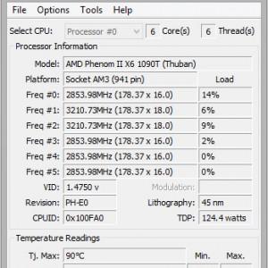 ot-chego-greetsya-protsessor_6.jpg