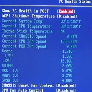 ot-chego-greetsya-protsessor_8.jpg
